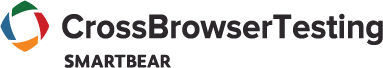 CrossBrowserTesting logo