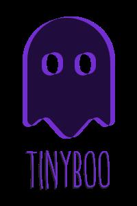 tinyboo
