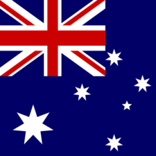 lone worker protection for Oceania/Australia