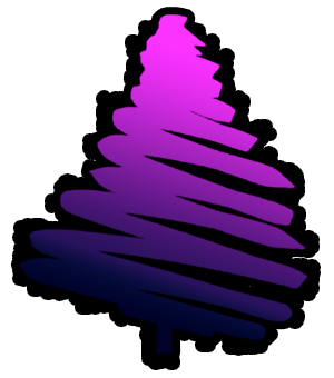 ProEvergreen