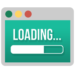 NuGet Gallery | Packages matching loading,