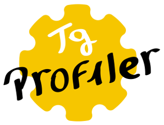 TurboGears Profiler
