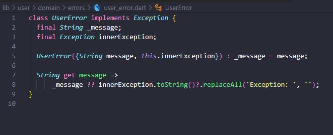 screenshots/error.png
