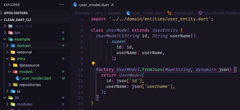 screenshots/model.png