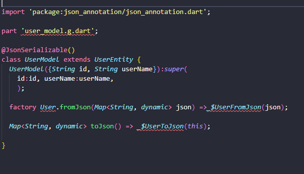 screenshots/model_js.png