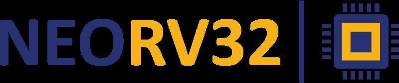 NEORV32
