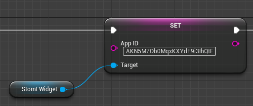 Unhide the Engine Content in Unreal Editor
