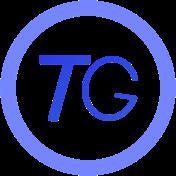 tg-commander logo
