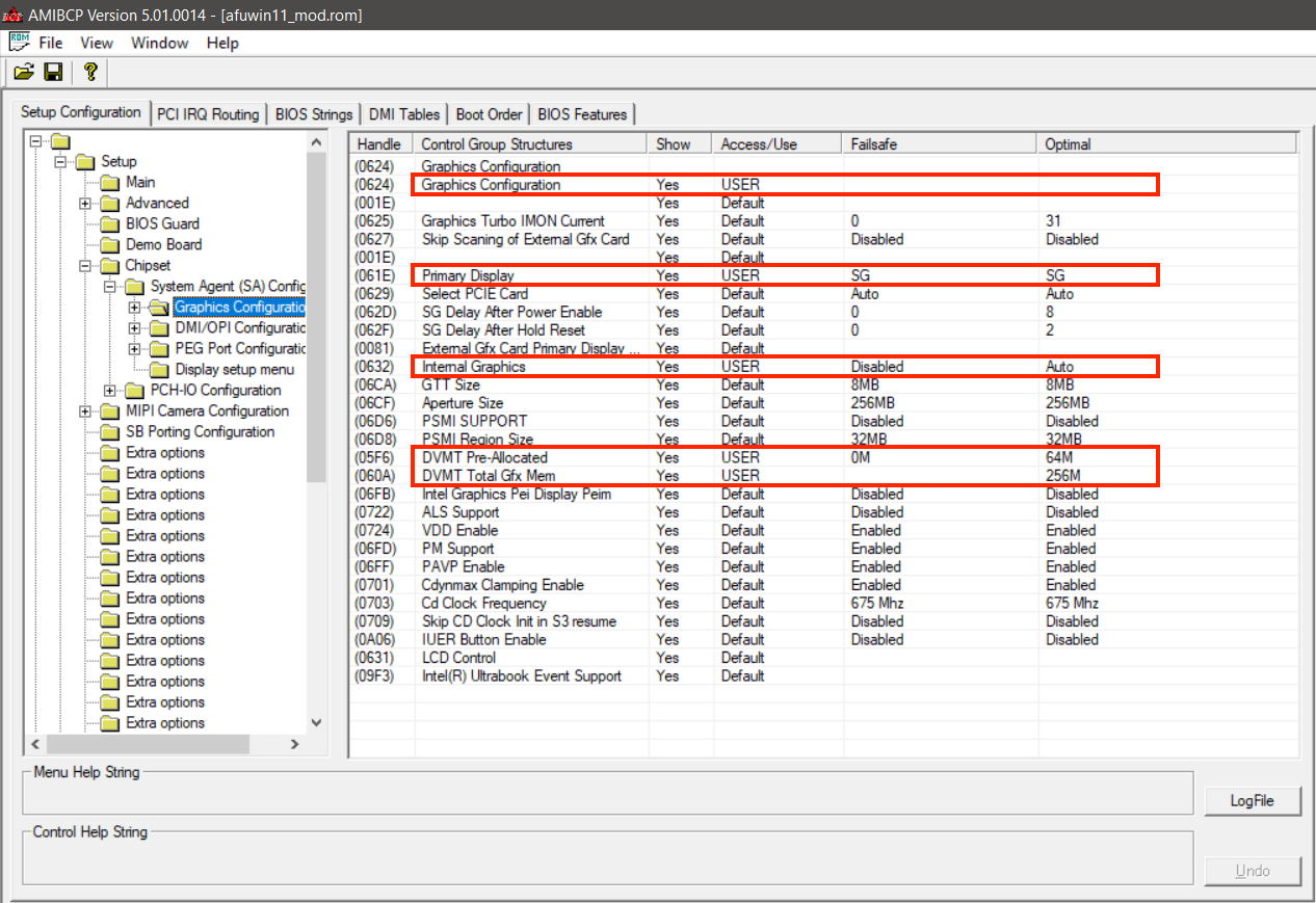 Graphics_Configuration