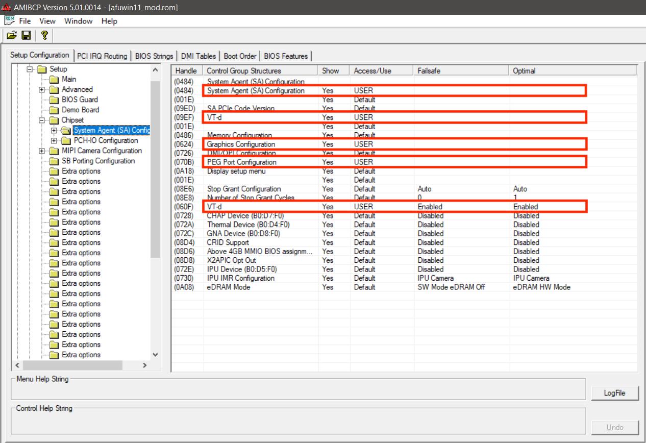 System_Agent_Configuration