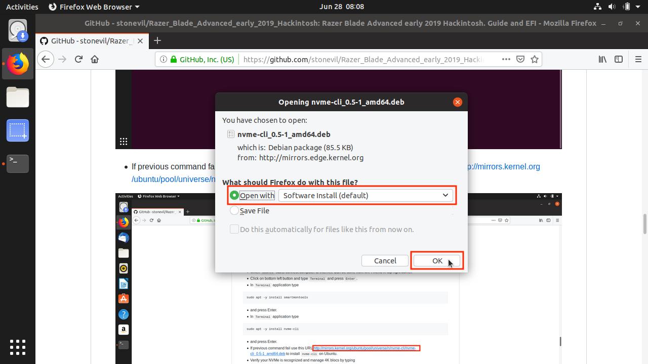 Ubuntu_Install_nvme_cli_url_open_with1
