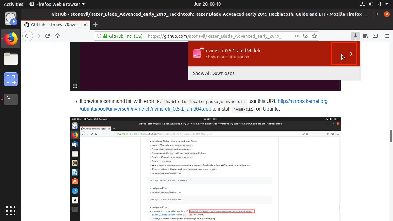 Ubuntu_Install_nvme_cli_url_open_with3