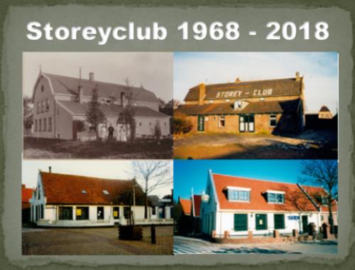 50 jaar Storey