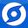Stormpath.SDK.RestSharpClient icon