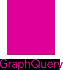 GraphQuery