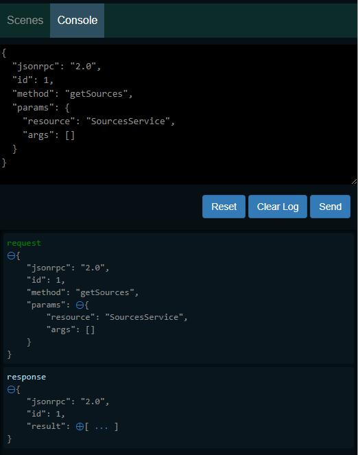 GitHub - stream-labs/streamlabs-obs-api-docs: API