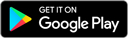 Streama on Google Play store