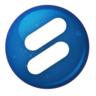 Streamio icon