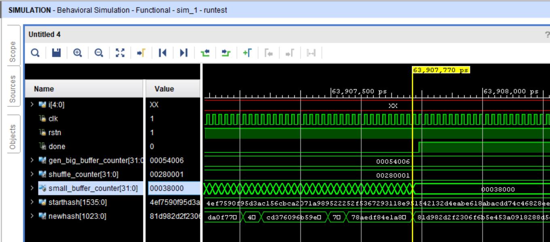 GitHub - stremovsky/moneroasic: Cryptonight Monero Verilog code for ASIC