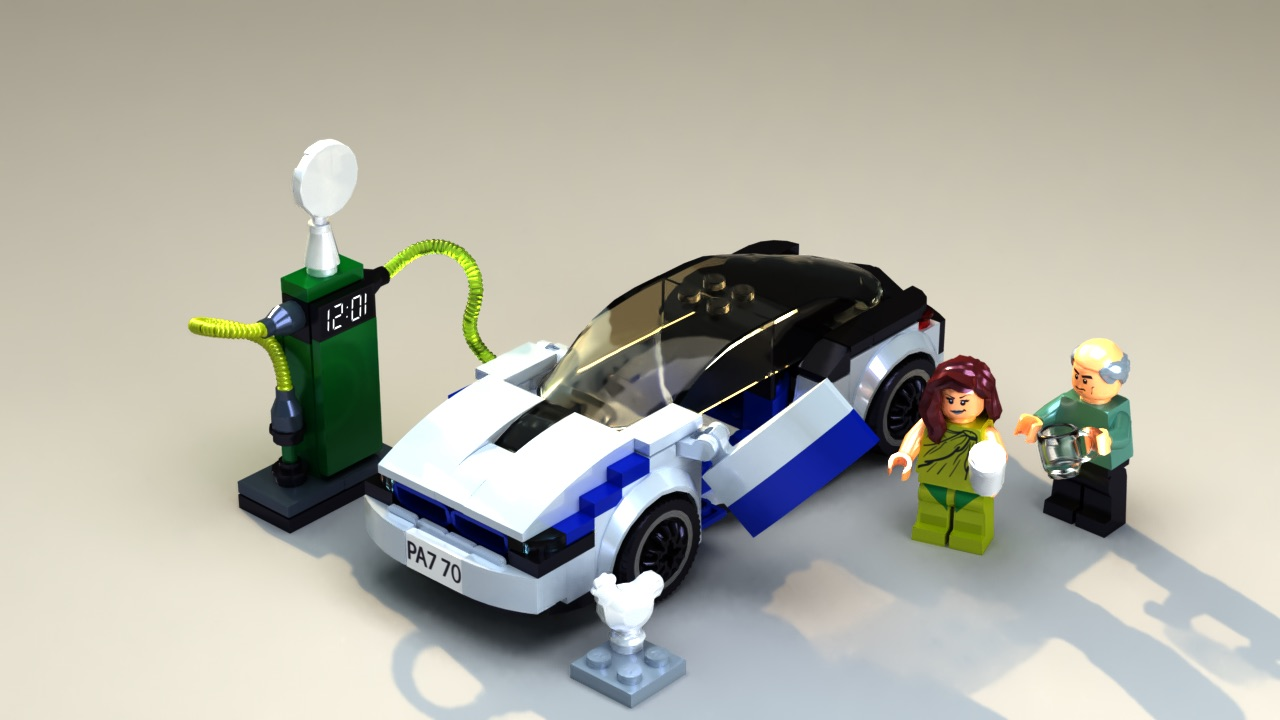 test01_LegoToR.jpg
