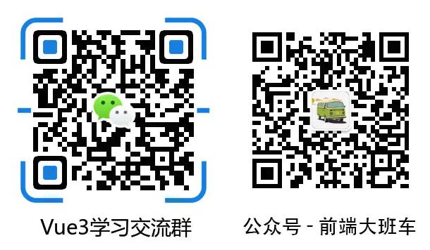 image-20201013102722296