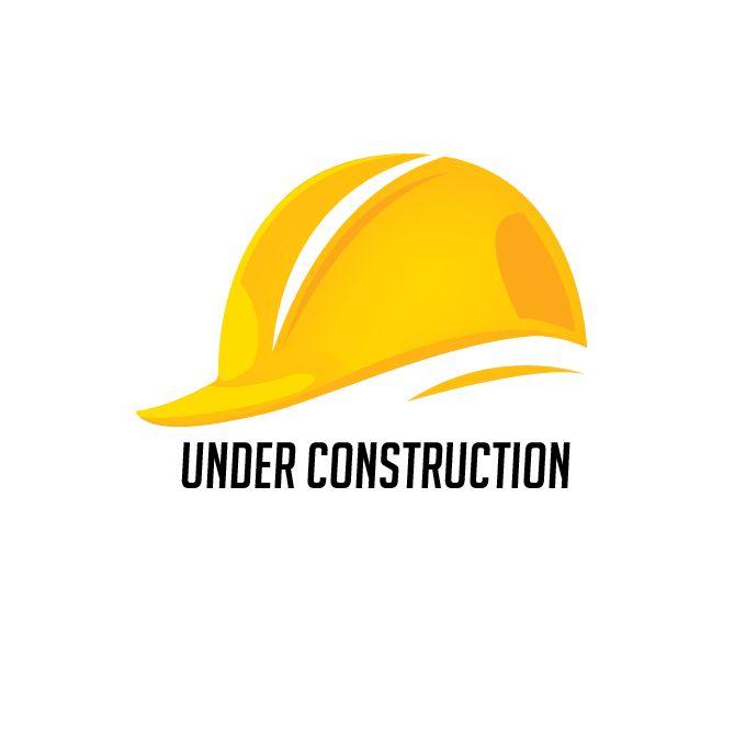 Construction logo samples free download