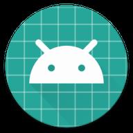 Android Open Framework Analysis