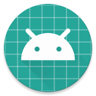 Android open source project analysis