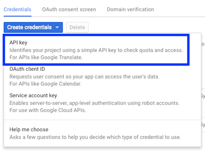 CocoaDocs org - ASJGooglePlaces Reference