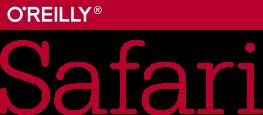 Oreilly Safari