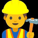 elastic-builder