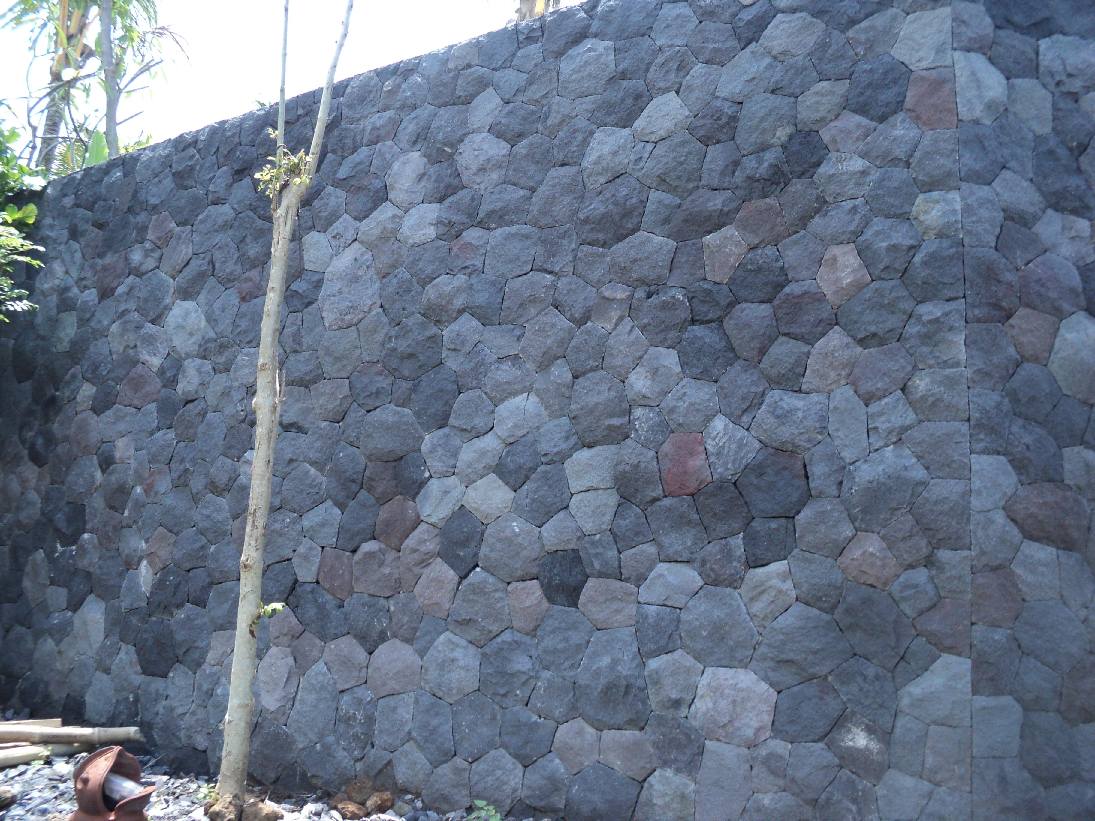 Batu Pilah Hitam