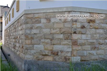 batu-alam-marmo-palimanan