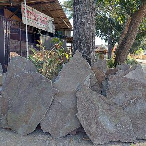 batu-pilah-jember