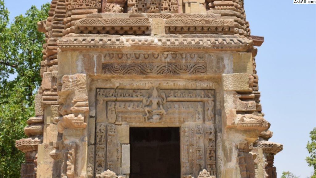 1. Maheshpur