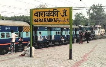 Top Places to Visit in Barabanki, Uttar Pradesh