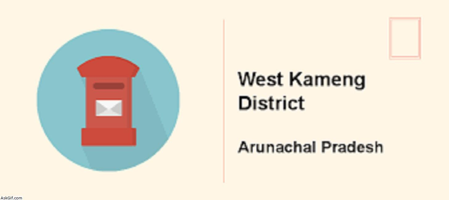 पश्चिम कामेंग, बोमडिला में घूमने के लिए शीर्ष स्थान, अरुणाचल प्रदेश