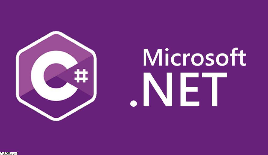 New features about ASP.NET and C#