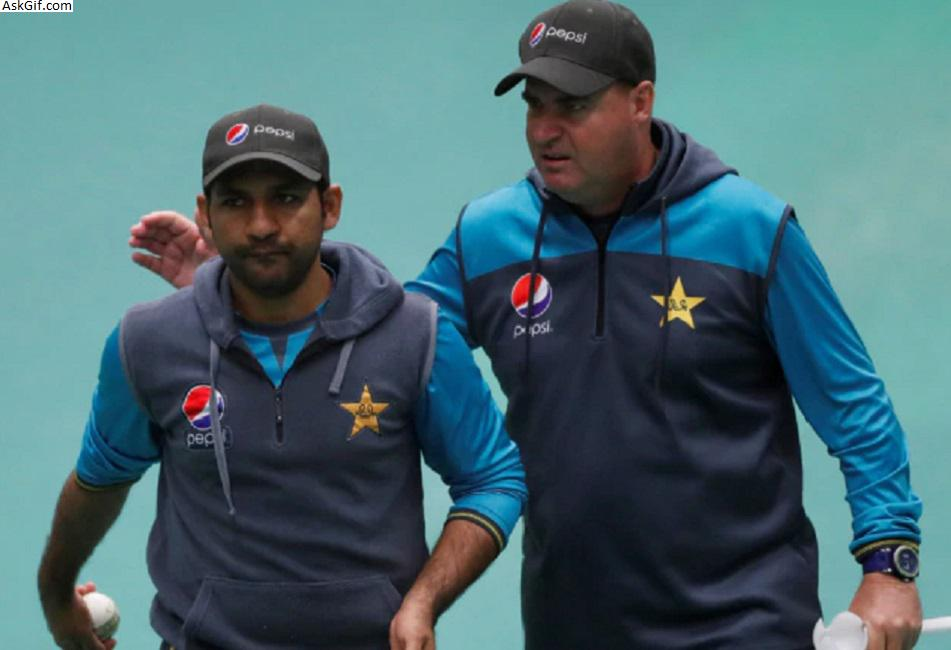 विश्व कप 2019: भारत के लिए शर्मनाक हार के बाद आत्महत्या करना चाहता था, पाकिस्तान के कोच मिकी आर्थर का कहना है
