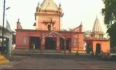 2. Bhadeshwar Nath