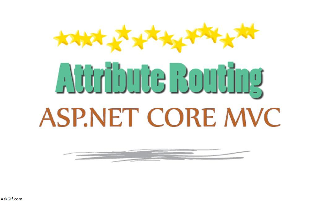 Learning Routing and AttributeRouting Web API 2 Controllers in MVC with Areas