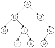 What is a Tree Data Structure?