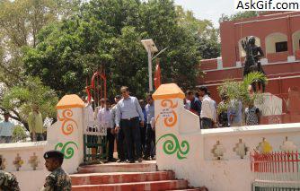 1. Top Places to visit in Bhojpur (Arrah), Bihar