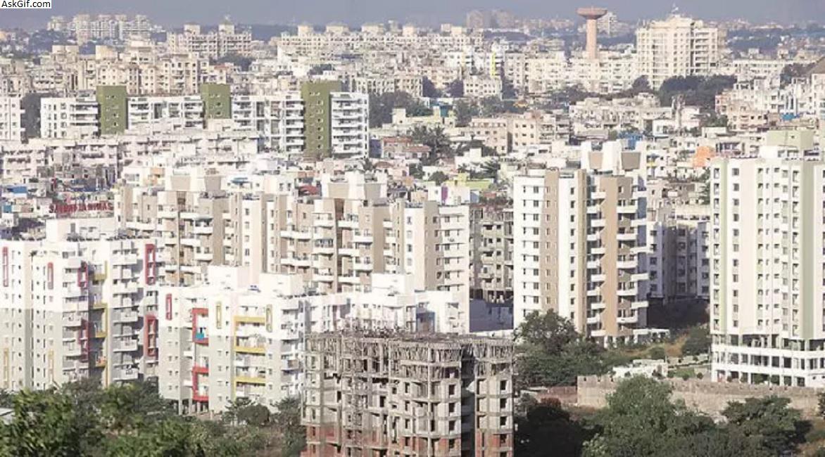 बेंगलुरु में नए अपार्टमेंट के निर्माण पर सरकार का प्रतिबंध? सरकार 5 साल की मोहलत देती है