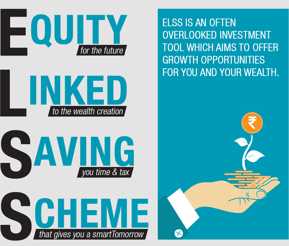 1. EQUITY-LINKED SAVINGS SCHEMES