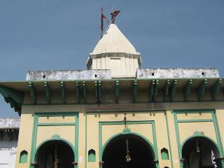 1. Karnavansh