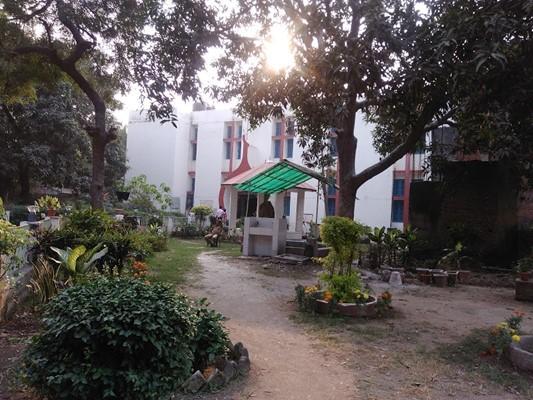 4. Nardah Museum