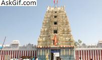 3. Kasapuram