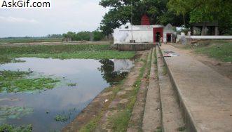 4. Madhusrava Ashram