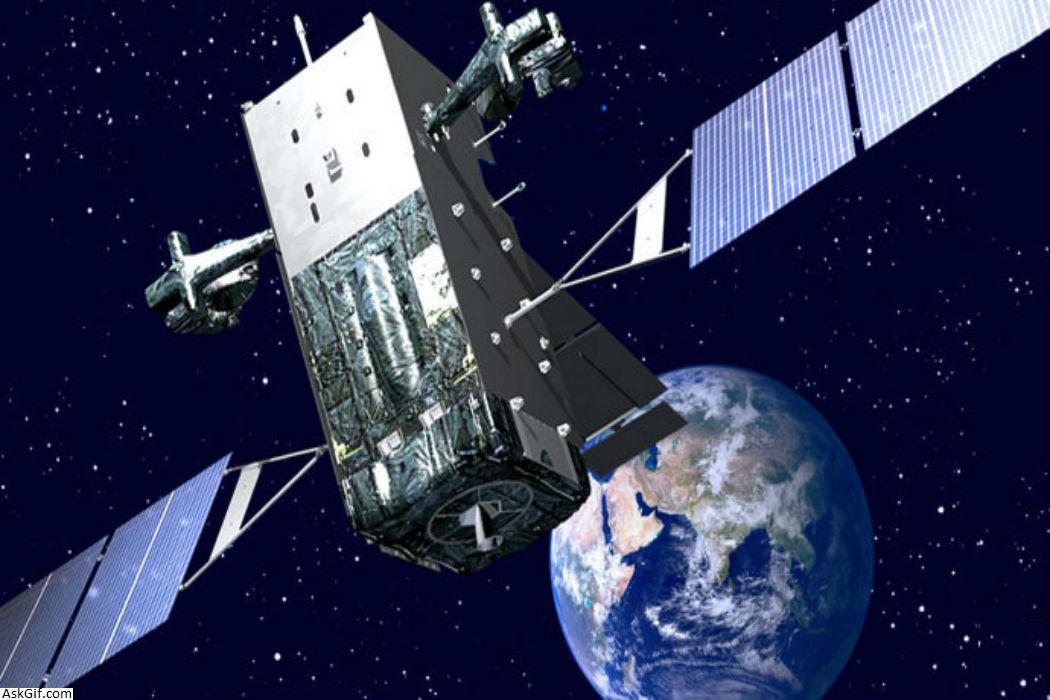 भारत ने अपनी पहली एंटी-सैटेलाइट मिसाइल प्रणाली का परीक्षण किया, जिसका नाम मिशन शक्ति रखा गया